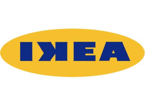 Hijacking IKEA and the Benefits of Brand-Jacking